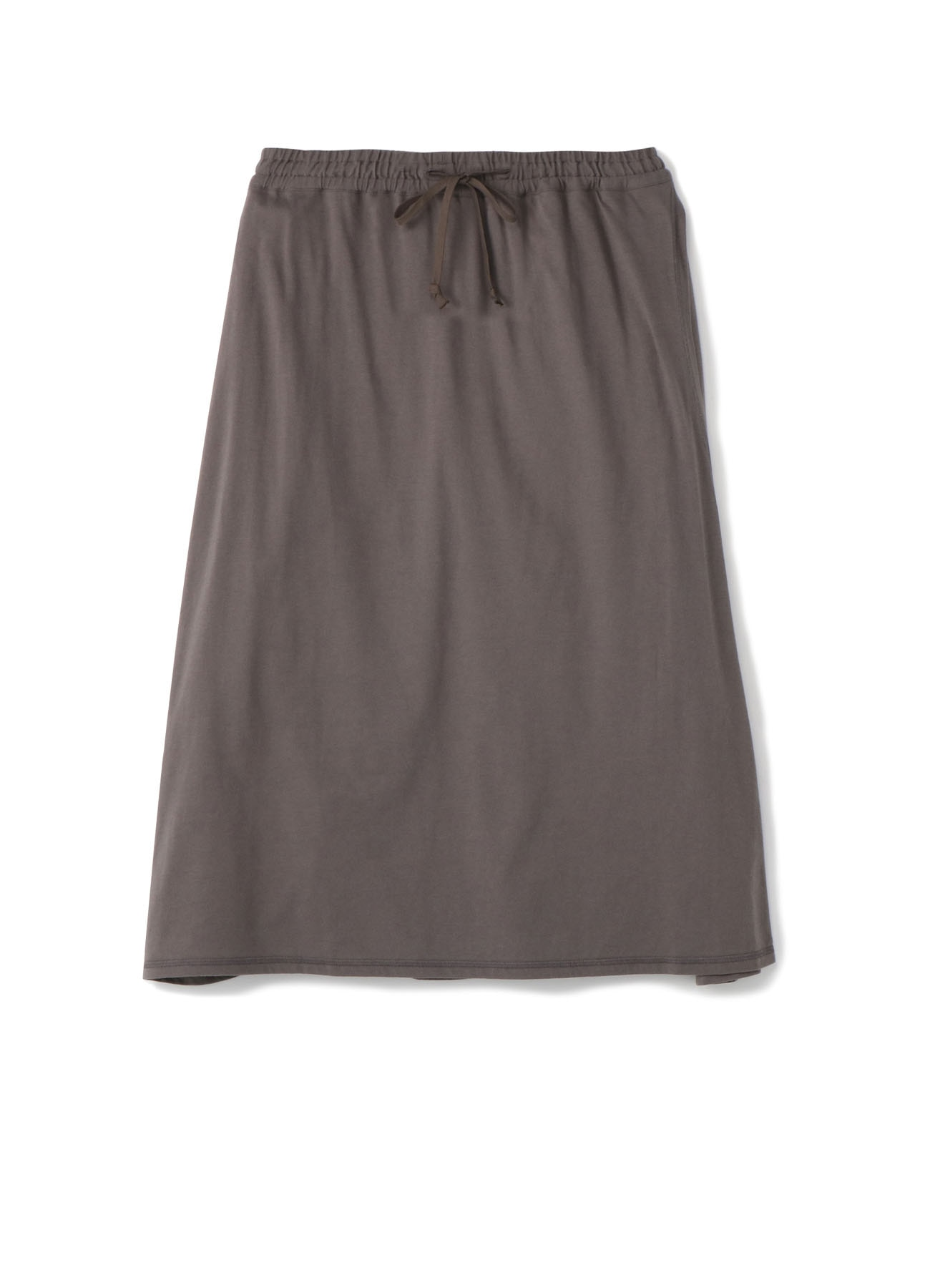 40/2Cotton Jersey Inner pants layered skirt