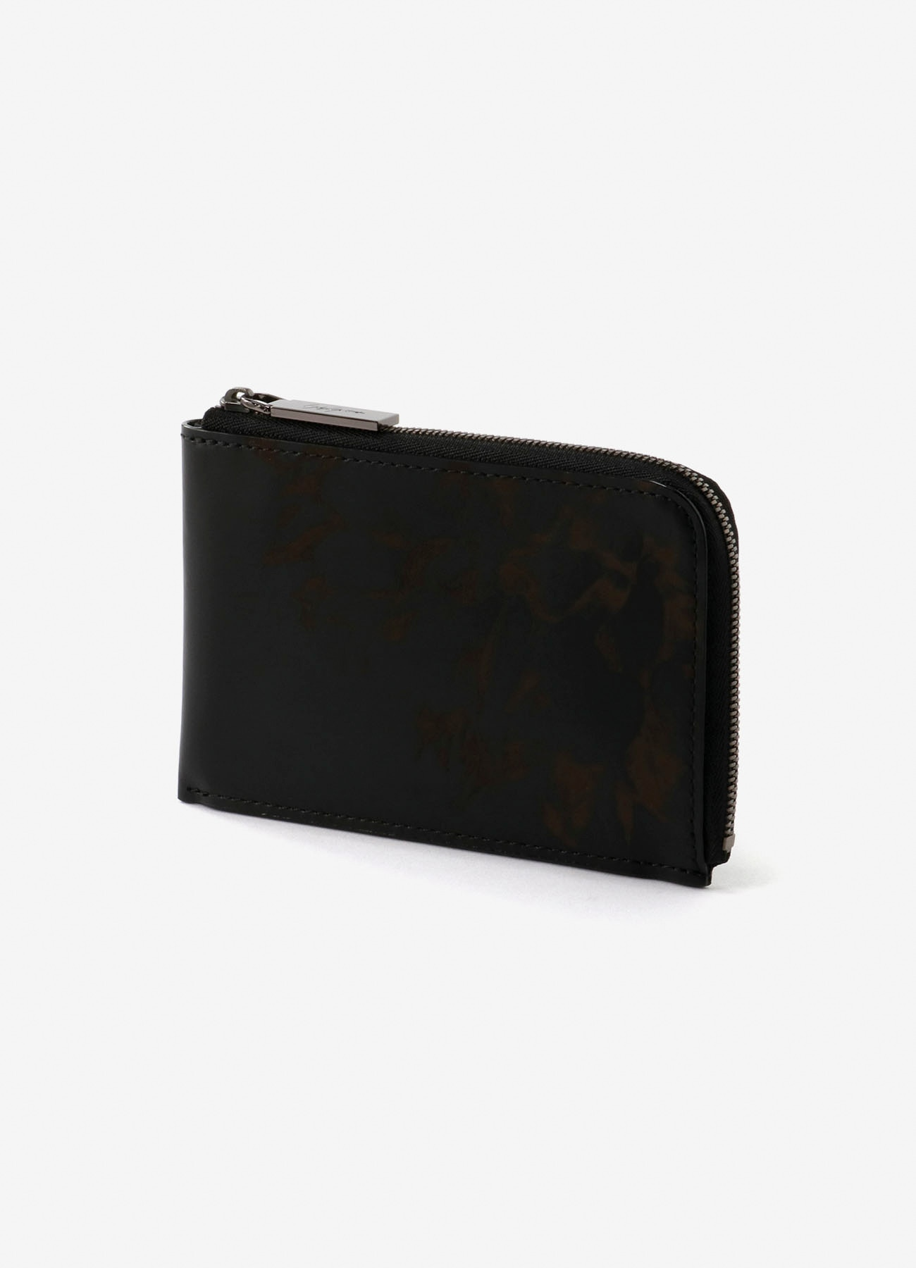 Break and Rebuild -Plain(short wallet)