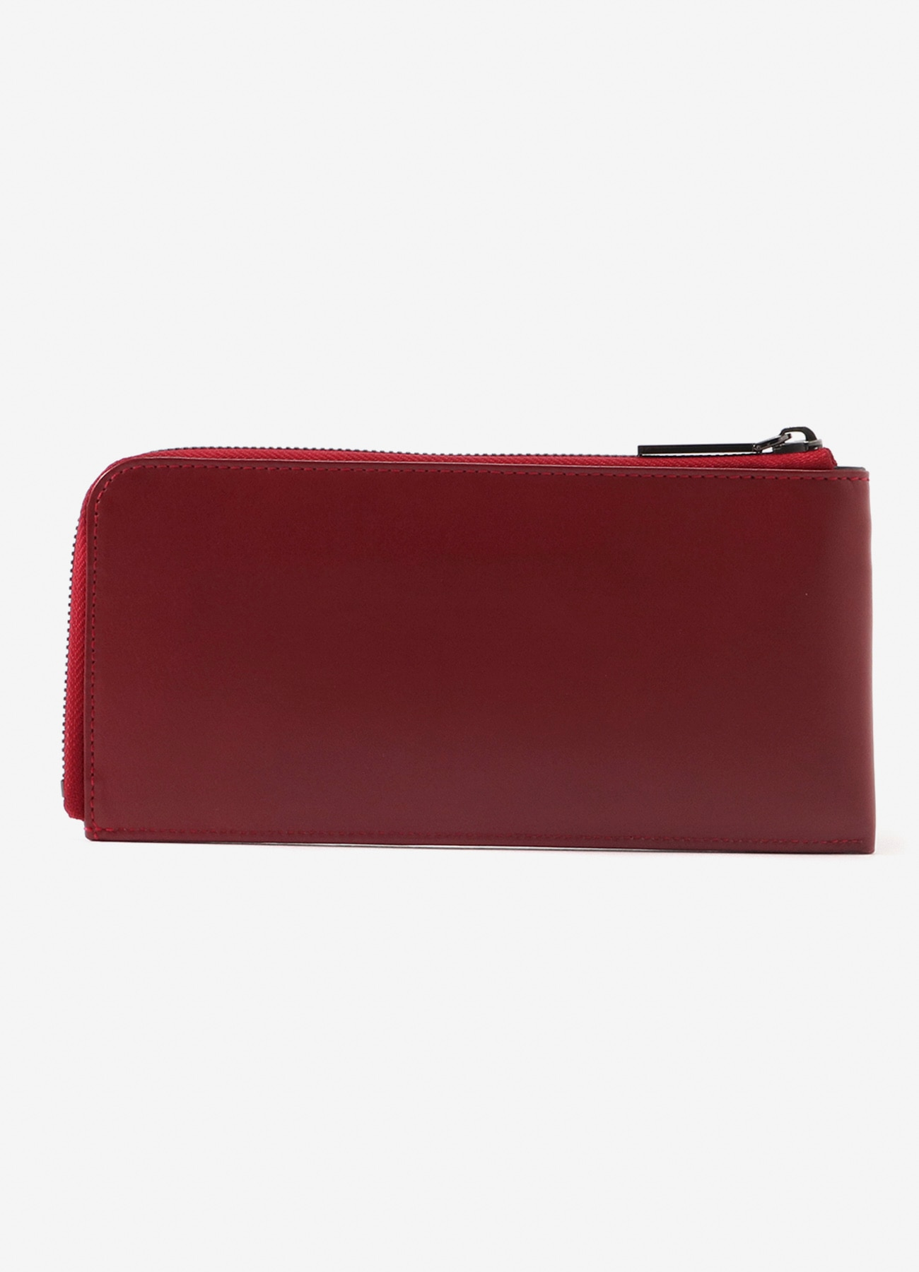 Plain(long wallet)
