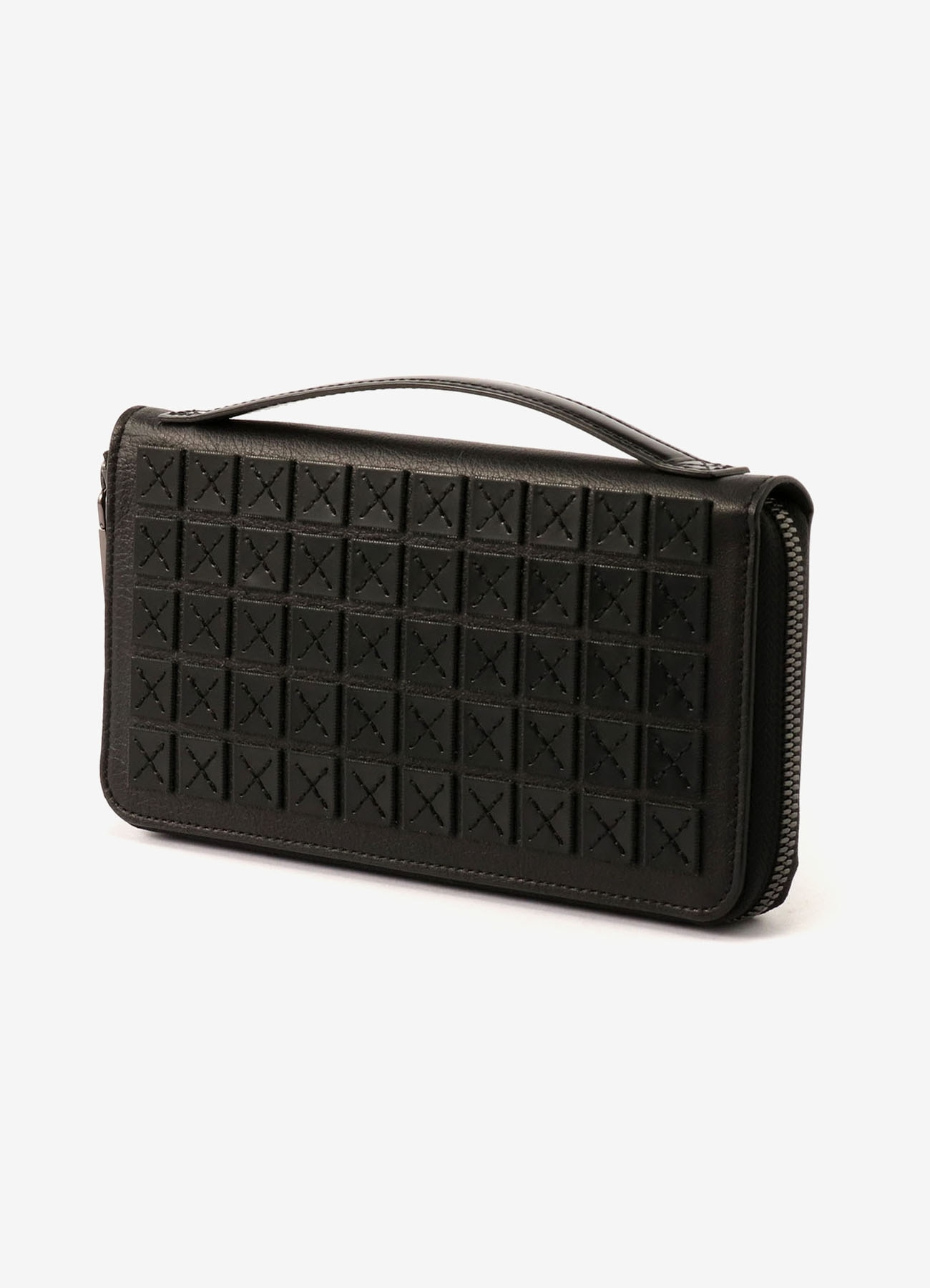 Lattice Wallet