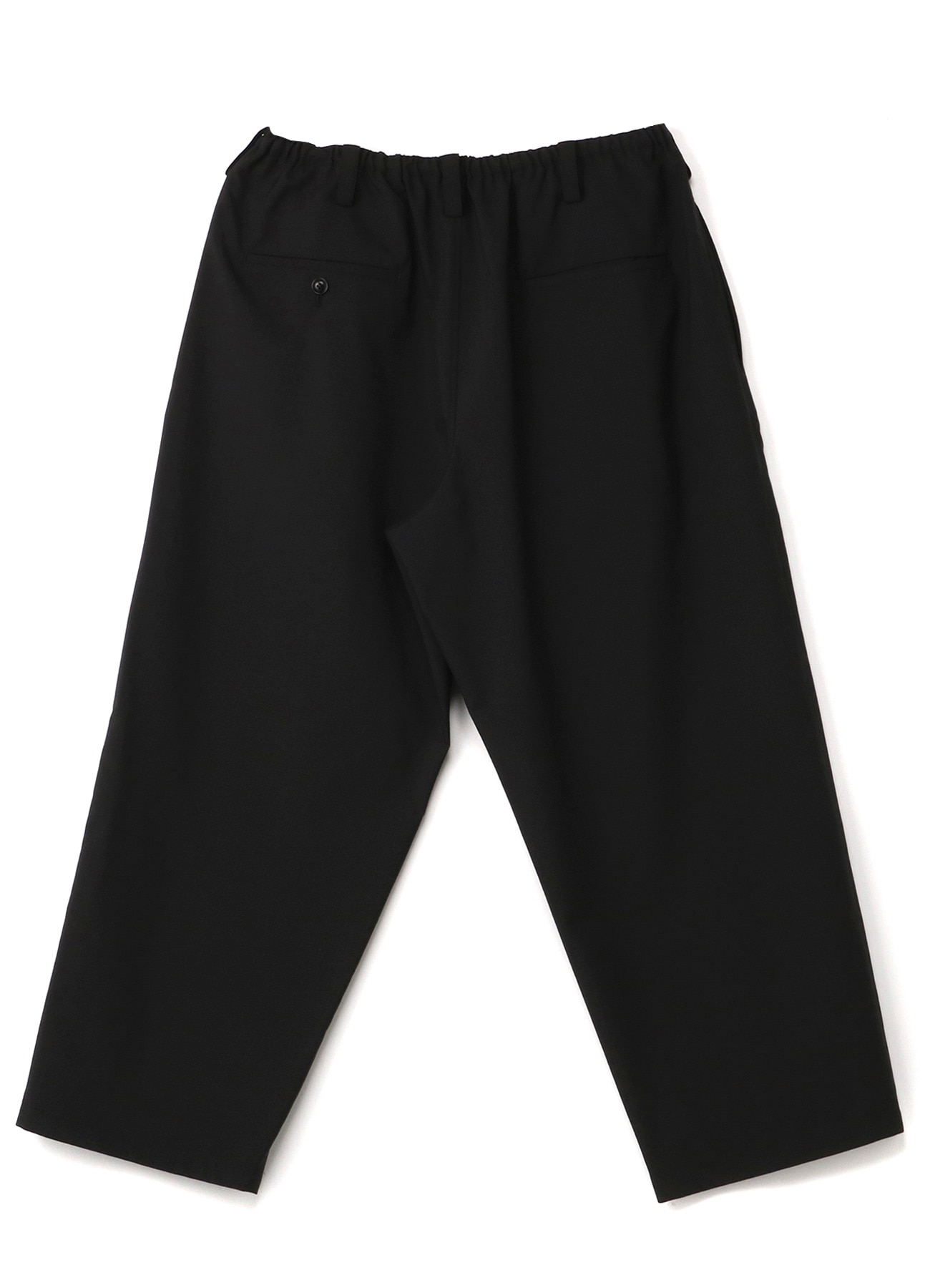 T/W Tropical West Cord Pants