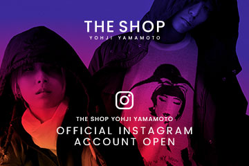 OFFICIAL INSTAGRAM ACCOUNT OPEN